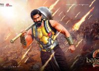 Bahubali 2 – A battle to the end