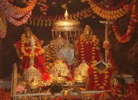 5 of the most divine and rich Shrines of India