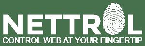 Nettrol Logo