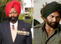 Sad Departure Of Our Hero Of 1971 Indo-Pak War, Brigadier Kuldip Singh Chandpuri