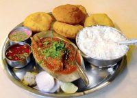 The Spice Of Malvan