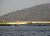 New Versova Bridge Will Be Shut For A Month