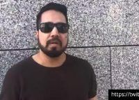 Mika Singh In Trouble Again