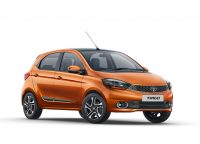 Now Tata May Discontinue Some Of Their Diesel Cars