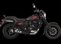 Bajaj Avenger 220 ABS Launched In India, Prices Start At INR 1.02 Lakh