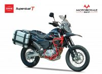 SWM Superdual T Receives A Price Cut Of INR 80,000