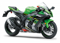 MY20 Kawasaki Ninja ZX-10R Prices Revealed