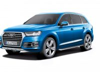 Audi A4 And Q7 Lifestyle Edition Launched In India, Prices Start At INR 43.09 Lakh And INR 75.82 Lakh