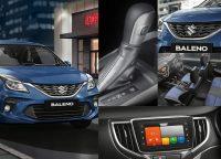 Maruti Suzuki Baleno 1.2 DualJet Smart Hybrid Launched In India, Prices Start At INR 7.25 Lakh