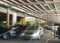 Production Ready Tata Altroz Spied Undisguised For The First Time